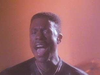 Keith Sweat - Something Just Ain't Right