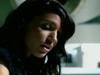 Lemar - Time To Grow (J'ai Plus De Mots) (feat. Justine)