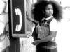 Leela James - Music