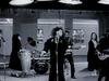 Deniece Williams - Never Say Never