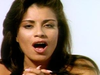 Lisa Lisa & Cult Jam - Where Were You When I Needed You