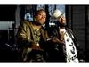 Lupe Fiasco - Hip Hop Saved My Life