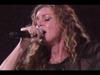 Faith Hill - Stealing Kisses (Live)