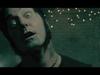DevilDriver - I Could Care Less