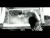 Shawn Mullins - Beautiful Wreck