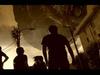 Exodus - Riot Act