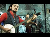 John Butler Trio - Better Than