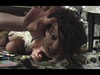 Amanda Palmer - Runs In The Family