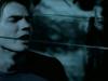 Gary Barlow - So Help Me Girl