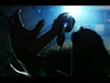 Kataklysm - Taking The World By Storm
