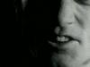 Midnight Oil - Forgotten Years