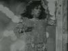 Grover Washington - The Look Of Love