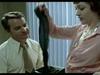 Felix Da Housecat - Like Something 4 Porno