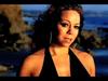 Mariah Carey - HATEU