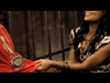 Flo Rida - Elevator (feat. Timbaland)