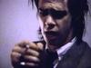 Nick Cave & The Bad Seeds - Deanna (2010 Digital Remaster)