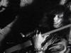 King Diamond - Sleepless Nights (Reissue)