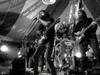 Gibson/Miller Band - Big Heart