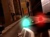 DJ Shadow - Mashin On The Motorway