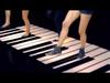 Frankmusik - 3 Little Words