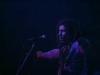 Bob Marley - Crazy Baldhead (Live)