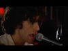 Mika - My Interpretation (Live)