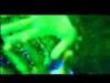Klaxons - Magick