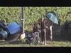 Guillaume Cantillon - Des Ballons Rouges - 02