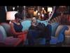 Jaheim - Ain't Leavin Without You (feat. Jadakiss)