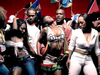 Kevin Lyttle - Turn Me On original little X video RECALL MASTER UPDATED