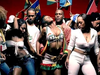 Kevin Lyttle - Turn Me On original little X video edited to new album a