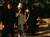 Duran Duran - Ordinary World (2003 Digital Remaster)
