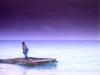 Duran Duran - Rio (2003 Digital Remaster)