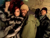 Charli Baltimore - Stand Up (feat. Ghostface Killah)