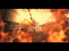 Hammerfall - Any Means Necessary