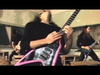 Arsis - Forced To Rock