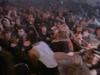 Megadeth - In My Darkest Hour (Broadcast Video) (2006...