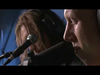 Erik Hassle - All I Wanted Was You (Engine Room Session)