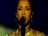Sade - Somebody Already Broke My Heart