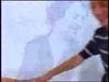 Mudhoney - Good Enough