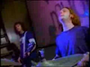 Mudhoney - Let It Slide