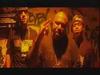 NORE - Set It Off (feat. Swizz Beatz& J. Ru$$)