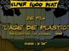 Elmer Food Beat - L'age de plastic (par Jan Kounen)