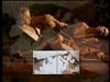 Guesch Patti - Blonde