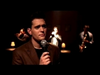 Michael Bublé - Love At First Sight