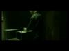 Eskobar - Persona Gone Missing