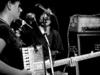 The Spores - Daffodill (Live)