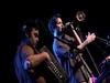Beirut - La Javanaise (Live)