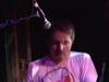 The Dodos - Fools (Live)