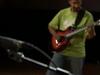 Jupiter Rising - Hero (Live)